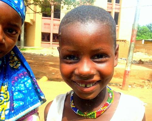 VJW International Development MCC Mozambique Evaluation