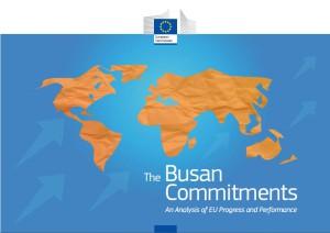 busan_report