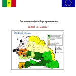 senegal_report