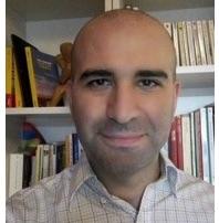 Dr. Christian Morabito