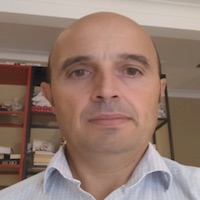 Antonin BRAHO
