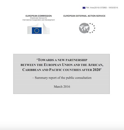 public-consultation-eu-acp