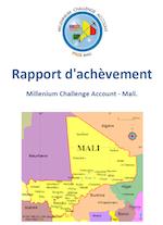 """""""mali_report"""""""