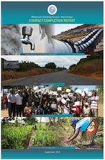Mozambique_report