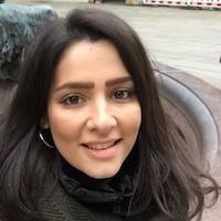 Nadeen Hassan