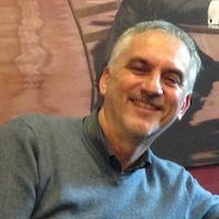 Christian Lavazza